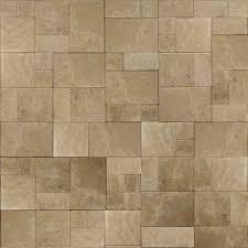 tiles texture wall tile accent tiles for design ideas modern