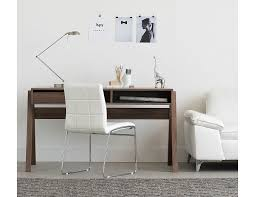 fauteuil de bureau lena lena desk bureau lena structube colors neutral