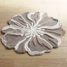 Bathroom Rugs Ideas Round Bathroom Rugs Rugs Decoration
