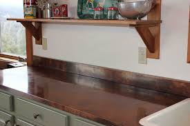 contact paper kitchen counter tile countertop ideas recovering