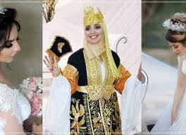 mariage tunisien mariage tunisien archives page 5 sur 7 mariage à tout prix