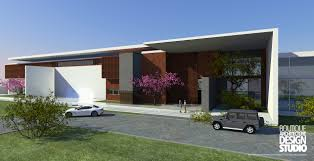 free home design software 2014 kerala contemporary villa home design by mastercad interior house