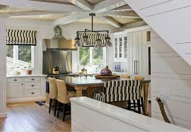 coastal kitchen st simons island ga st simons island ga real estate for sale sea island ga real estate