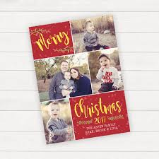 digital christmas cards family christmas cards christmas photo cards photo cards