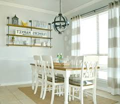Dining Chairs White Wood Display Shelf Ideas Chic Wall Utensil Hook White Finished Wooden