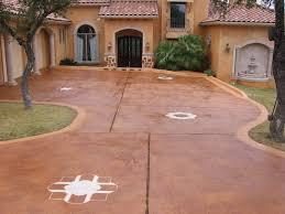 Outdoor Concrete Patio Designs Exterior Stained Concrete Patio Designs Inspirational Home
