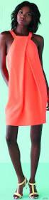 best 25 coral summer dresses ideas on pinterest pretty dresses