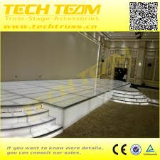 acrylic stage platform acrylic stage platform suppliers and