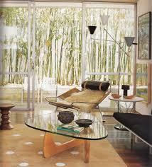 Mid Century Modern Home Decor 24 Mid Century Modern Interior Decor Ideas Brit Co