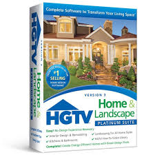 Best Home Design Software For Mac Uk 78 Best Remodeling Ideas Images On Pinterest Windows Doors And Home
