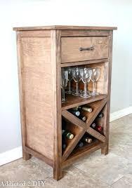 Wine Storage Cabinet Wine Rack Wine Rack Cabinet Plans Free Wine Storage Cabinet Wine