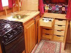 Vardo Floor Plans Ironically A Fantasy Gypsy Wagon Floor Plan Has Dimensions That