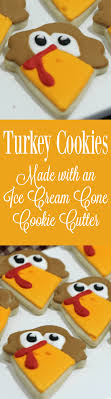turkey sugar cookies turkey sugar cookies simplee thrifty