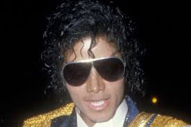 michael jackson king of pop is our ultimate style icon photo