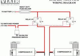 bosch horn relay wiring diagram in gooddy onlineedmeds03