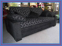 canapé fabrication tissu ds le spécialiste du canapé sur mesure en lorraine