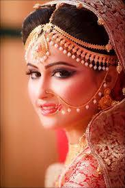 bengali bridal jewellery 9 amazing ways to mix match