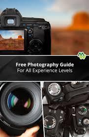 220 best dslr cameras and equipment images on pinterest digital