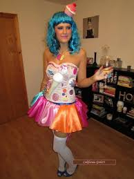 katy perry costume cathy l katy perry diy costume lookbook
