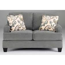 Sofa Bed American Furniture 322 Best American Furniture Warehouse Images On Pinterest