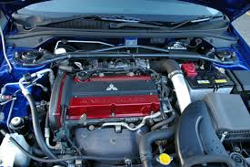 mitsubishi rvr engine mitsubishi lancer 2 0 2005 auto images and specification