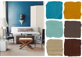 colors that go with teal saturnofsouthlake
