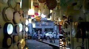 lohar chawl u2014 best shops in mumbai for electrical goods u2013 wheels