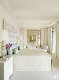 White Bedrooms by Bedroom Green And White Bedroom Black Bedroom Ideas What Color