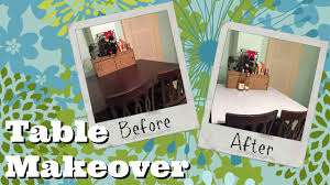 Soup Kitchen Long Island by Turning Our Old Table Into A Kitchen Island With Instant Granite