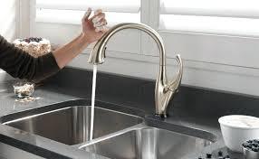 delta free kitchen faucet touchless kitchen faucet delta kitchen sink kitchen faucets touch
