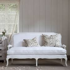 23 best rachel ashwell shabby chic couture images on pinterest