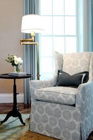 design detail decorative throw pillows u2014 opal design group