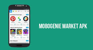 mobogenie apk mobogenie apk for android 2018 mobogenie market app