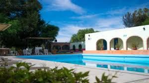 best hotels in san miguel de allende hotel san ramon youtube