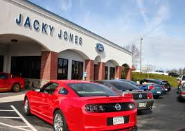 lexus of south atlanta careers find new cars used cars for sale in your area and reviews at