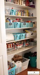 labeling kitchen cabinets memsaheb net