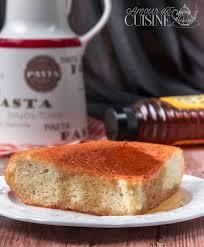 recette de cuisine kabyle recette land recette de tahboult n tmelaline mechouwcha ou