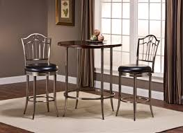 bar chairs with backs and arms cabinet hardware room perfect