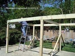 Modern Pergola Plans by Decor How To Install Pergola Canopy Design Ideas For Modern