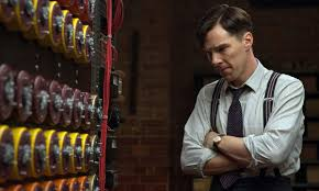 turing movie the imitation game inventing a new slander to insult alan turing