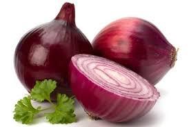 cara membesarkan payudara secara alami dengan bawang merah montok