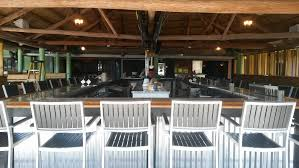 El Patio Restaurant Fort Myers Fl by Cantina Sol Cantina Style Dining