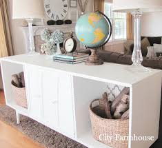 Repurposed Furniture Before And After by City Farmhouse Vintage Stereo Cabinet Diy Makeover I Think I