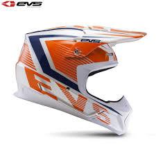 motocross gear uk buy evs motocross helmets online with free delivery poa racing