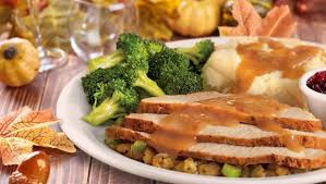 don t want to cook 12 colorado restaurants serving thanksgiving