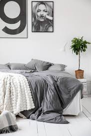 Piubelle Bedding 158 Best Bed Room Images On Pinterest Bedroom Ideas Room And