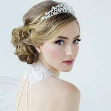 bridal tiara rochelle bridal tiara
