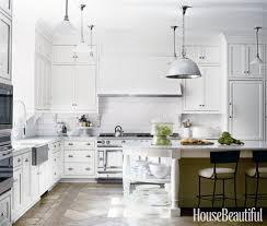 2 Island Kitchen Duplex House Kitchen Designs Kitchen Designs Latest High Gloss