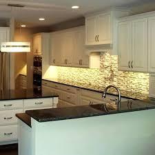 kitchen strip lights under cabinet led strip lights kitchen strip light kitchen battery led strip