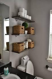 bathroom contemporary bathrooms modern bathroom design ideal